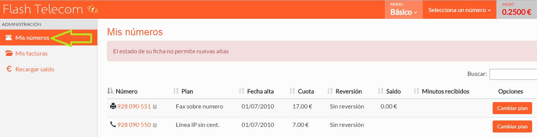 TelefonoUsuario1