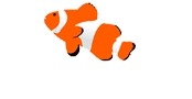Flash Telecom - Línea voip y centralita virtual