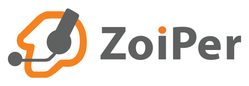 Zoiper